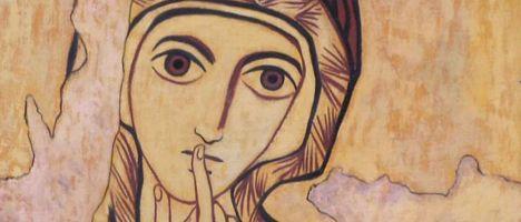 Le « secret maçonnique »